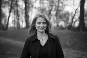 Anna Kosmuetzky